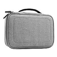 Women Bag,Kycut Multi-function Digital Data Line Earphone Hard Disk Portable Power Unisex USB Pack