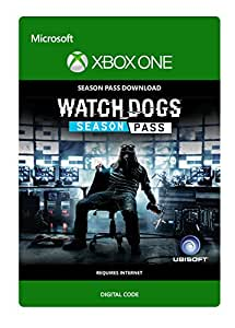 Xbox One Watch Dogs  Not Downloaded