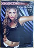 Sarah Michelle Gellar Kalender 2006 - Sarah Michelle Gellar