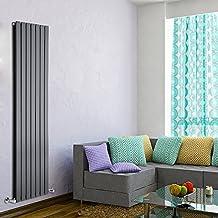 suchergebnis auf f r design heizk rper flach 3 sterne mehr. Black Bedroom Furniture Sets. Home Design Ideas