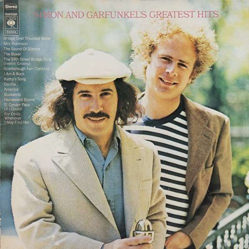simon-garfunkel-simon-and-garfunkels-greatest-hits-cbs-s-69003