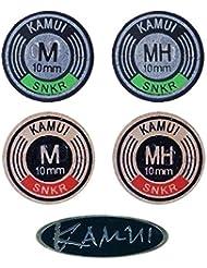 Kamui original Snooker Pointe (/)