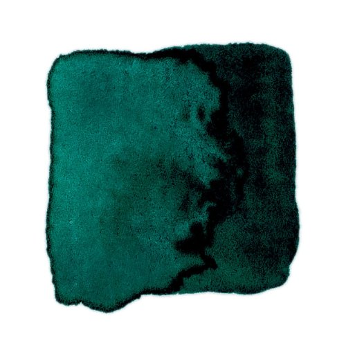 Stockmar Aquarellfarbe 20 ml, Farbe: Blaugrün