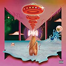 Rainbow [Vinyl LP]