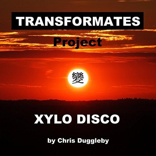 Xylo Disco