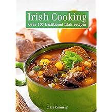 Irish Cooking (Irish Cookery)