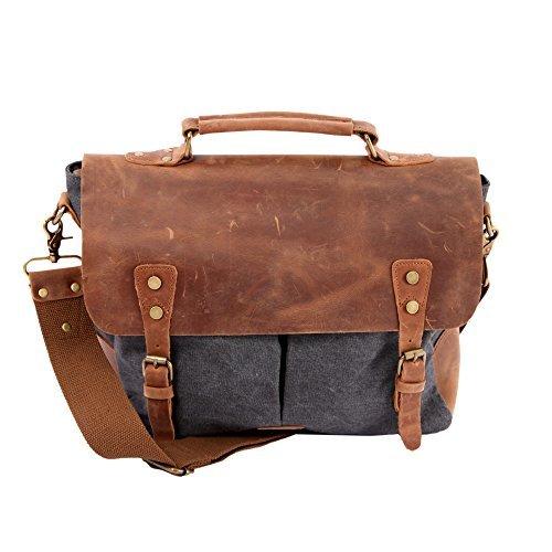 windfeel-premium-baumwolle-original-crazy-horse-leder-kreuz-korper-laptop-messenger-tasche-vintage-h