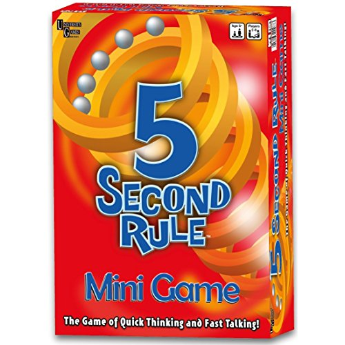 university-games-5-second-rule-mini-game