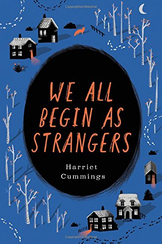 we-all-begin-as-strangers
