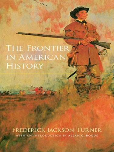the-frontier-in-american-history