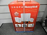 Honeywell Wireless Apartment Alarm with Intelligent Control - HS330S