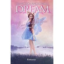 Dream. Il sogno delle fate