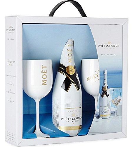 moet-chandon-ice-imperial-geschenk-set-champagner-flasche-1x-075-l-inklusive-zwei-glaser