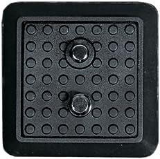 Vanguard QS-29 1/4-Inch Camera Screw Quick Shoe
