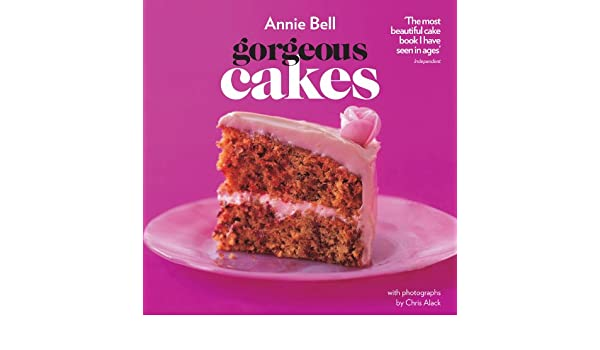 Buy Gorgeous Cakes Book Online At Low Prices In India Gorgeous