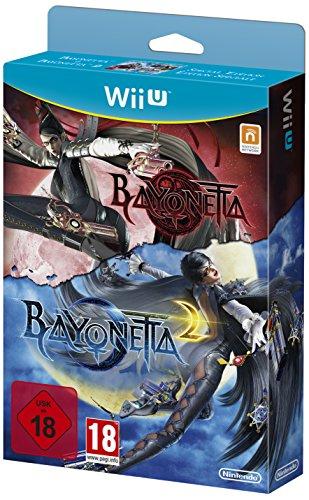 wii-u-bayonetta-1-bayonetta2