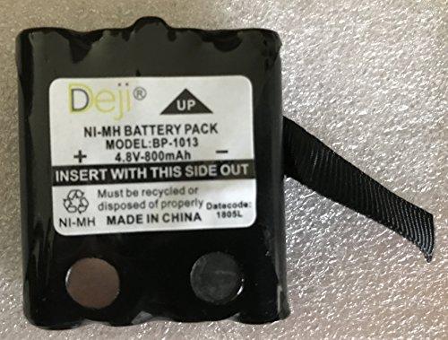 Batteria per walkie-talkie Motorola TLKR T80Extreme