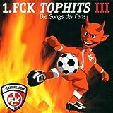 1.Fck Top-Hits 3