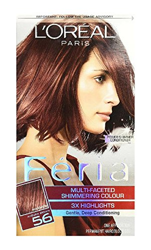loreal-feria-permanent-haircolour-gel-56-brilliant-bordeaux-auburn-brown-by-loreal-paris