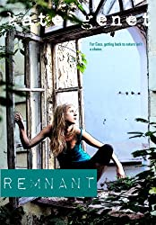 Remnant (Remnant Series Book 1)