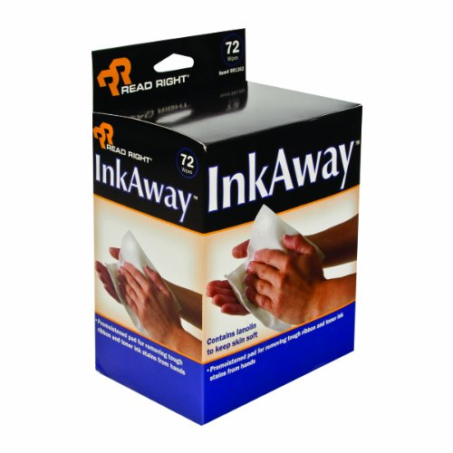 ink-away-hand-cleaning-pads-cloth-white-72-pack