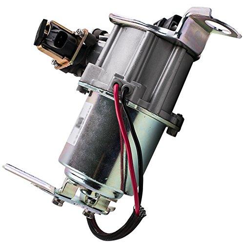 maXpeedingrods Suspension compresseur pneumatique pour Land Cruiser Prado 48910-60041