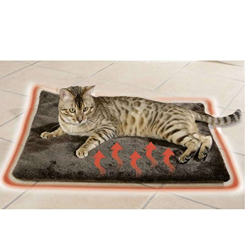 Provence Outillage Couverture thermique pour animaux