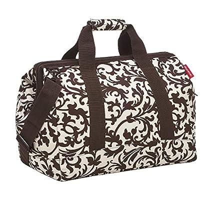 Reisenthel-Sporttasche-und-Reise