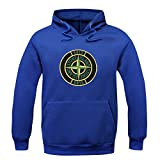 2016 New Stone Island For Boys Girls Hoodies Long Sleeve Sweatshirts Pullover Outlet