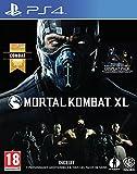 Jeu en FrancaisMORTAL KOMBAT X Le prochain opus de la légendaire série de jeux de combat de NetherRealm Studios, propulse cette saga emblématique dans une nouvelle génération. Suite au succès mondial colossal de Mortal Kombat X, ce nouvel opus combin...