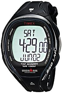 Timex T5K588 Hombres Relojes de Timex