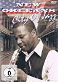 New Orleans City of Jazz