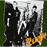 The Clash [UK Version]