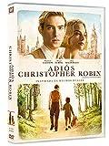 Adiós Christopher Robin [DVD]