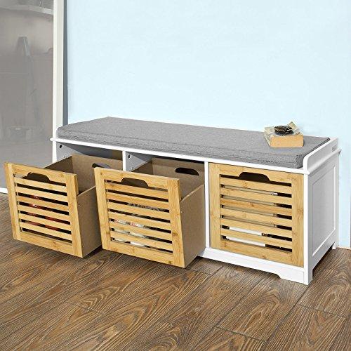 sobuy-fsr23-wn-banc-de-rangement-avec-coussin-rembourr-et-3-cubes-meuble-dentre-commode-chaussure-ba