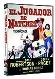 La Sirène de Baton Rouge / The Gambler from Natchez [ Origine Espagnole, Sans Langue Francaise ]