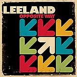 Songtexte von Leeland - Opposite Way