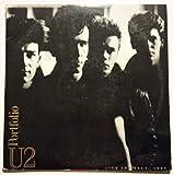 "U2 ""Portfolio - Live in Italy 1987"" (21 Tracks) Vinile-Vinyl usato  Spedito ovunque in Italia"