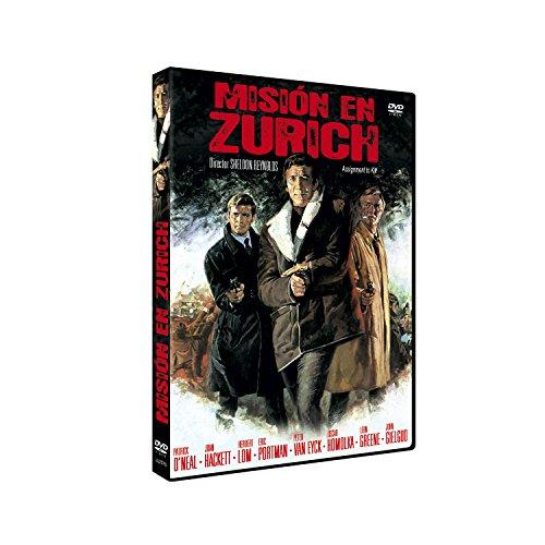 mision-en-zurich-dvd