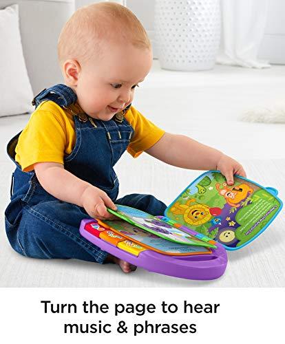 effetto libro Three Little Pigs Nursery Rhyme 1 piatto in confezione regalo 1 tazza 1 ciotola Set da 3 pezzi in melammina