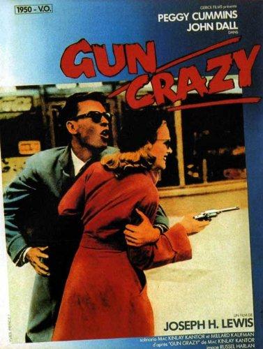 pster-de-pelcula-french-pistola-crazy-11-x-17-en-28-cm-x-44-cm-peggy-cummins-dall-berry-john-kroeger