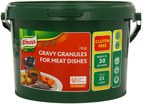 knorr-gluten-free-gravy-granules-for-meat-dishes-25-litres