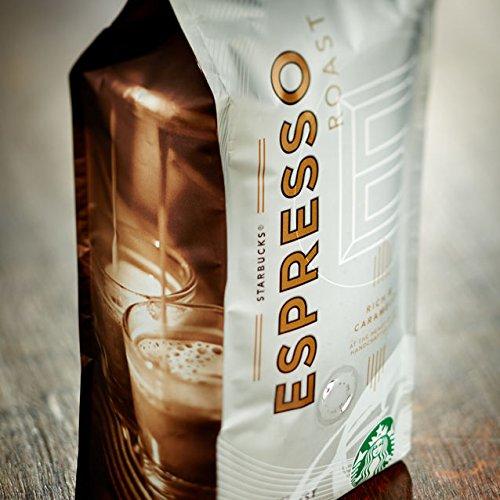starbucksr-caffe-espresso-roast-mit-fairtrade-siegel-dark-roast-250g-whole-bean-100-arabica-coffee