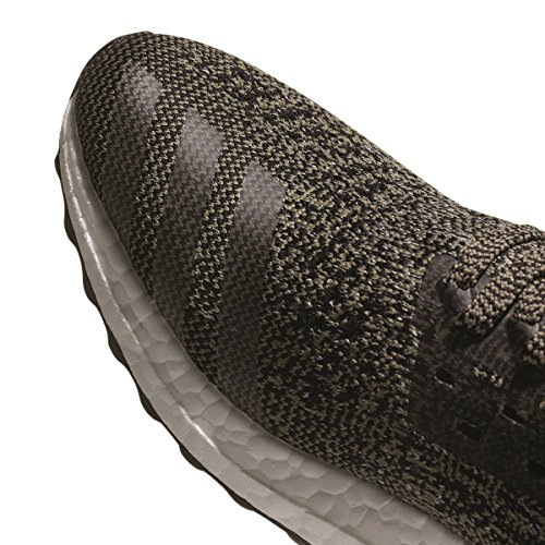 Adidas Performance, Scarpe da ginnastica trace cargo