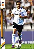 [Panini Football League] R Antonio Barakan PFL03 050/145 [PANINI FOOTBALL LEAGUE] (japan import)