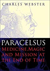 Charles webster books related products dvd cd apparel pictures paracelsus medicine magic and mission at the end of time fandeluxe Image collections