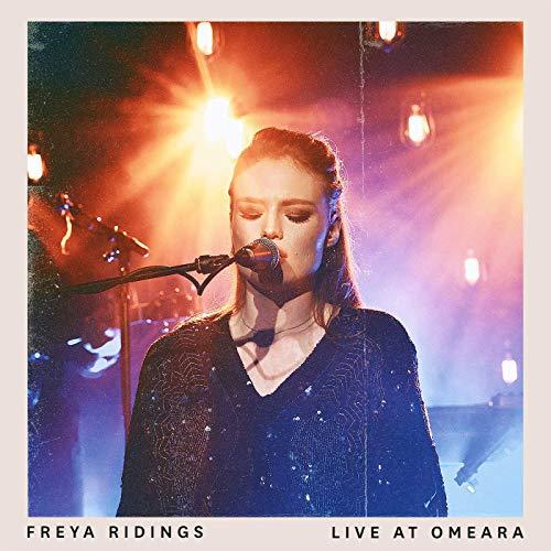Live At Omeara [Vinyl LP]