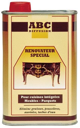 produit-dentretien-du-bois-renovateur-special-bois-500ml-2-chiffonnettes