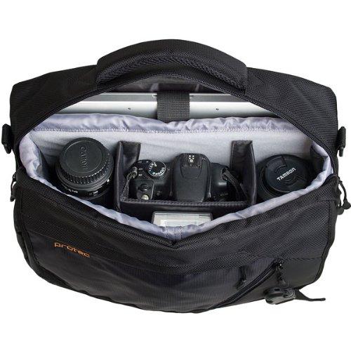 pro-tec-p501-deluxe-messenger-sac-pour-appareil-photo-noir