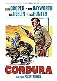 Cordura [Italia] [DVD]